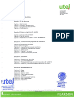 Reglamento de Alumnos Junio 2013