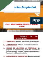 04_DERECHO A LA PROPIEDAD.pdf.ppt