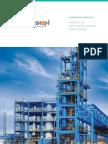 Mersen Process Technologies Provider