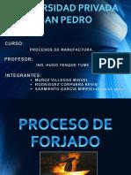 FORJADO[1].pdf