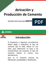 Produccion-de-Cemento.pdf