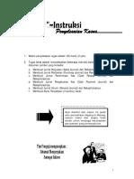 TIGA CAHAYA - SOAL UKK AK 2010.pdf