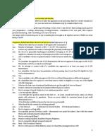 vinex.pdf