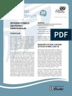 3101082 - Informasi Laboratorium 6 - 2014 [6]