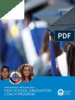 ecsd-graduation-coach