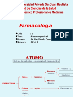 CLASE 02-Bases Químicas I - Copia (1)
