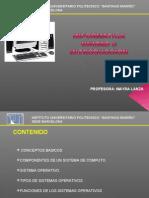 Resumen_InfoMaTicA