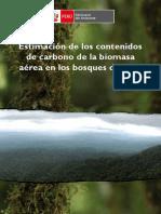 7220e0 Libro Carbono