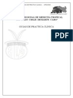 GPCL - OFIDISMO