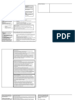 FAMILY CODEexamDigest.pdf