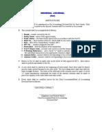 Appendix 1 - Instructions - GJ