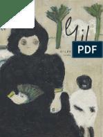 Catalogo Gilberto Freyre Completo