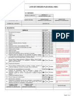 Lista de Chequeo Plan Anual Hsec. Definitivo