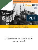 PREFABRICADOS DE CONCRETO 2.pdf