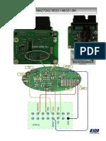 MAC7242_9E53-14B321-BK.pdf