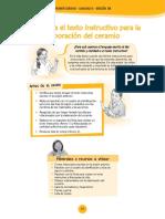 Documentos Primaria Sesiones Unidad06 PrimerGrado Integrados 1G-U6-Sesion08