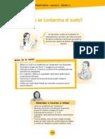 Documentos Primaria Sesiones Unidad06 PrimerGrado Integrados 1G-U6-Sesion12