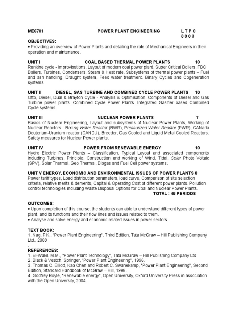 nuclear power plant engineer sample resume nuclear technician sample resume human resources analyst cover letter sample