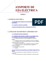 TRANSPORTE DE ENERGÍA ELÉCTRICA.doc