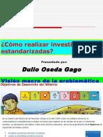 SESION N° 03 - COMO REALIZAR INVESTIGACIONES EN EL ESTILO APA 0.ppt