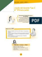 Documentos Primaria Sesiones Unidad06 PrimerGrado Integrados 1G-U6-Sesion15