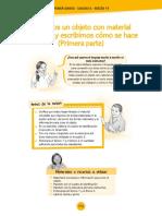 Documentos Primaria Sesiones Unidad06 PrimerGrado Integrados 1G-U6-Sesion19