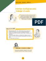 Documentos Primaria Sesiones Unidad06 PrimerGrado Integrados 1G-U6-Sesion21