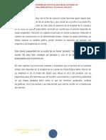 LABORATORIO DE FISICA I OCSILACIONES.doc