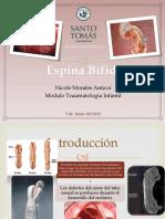 Espina_B_fida_.pdf