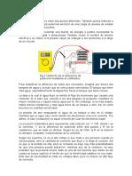 Fundamento Teórico 3.docx