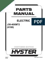 manual de partes electricas