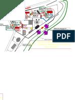 Peta Sekolah
