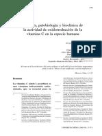 Biología de vitamina C.pdf