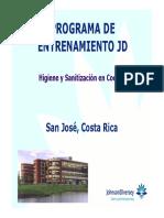 productos-cocina-integral.pdf