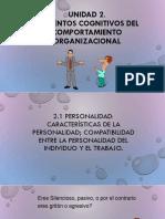 UNIDAD_2_Elementos_cognitivos_del_CO.pdf