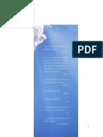 recuerdos prestados.pdf