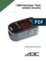 Manual___Oximetro