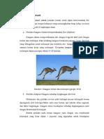 adaptasi dan ingestif kanguruuuu.docx