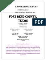 2016Budget-FBCAD.pdf