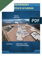 Diseño y Cementacion de Pozos1 (1)