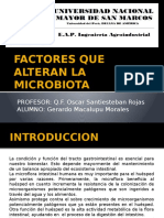FACTORES QUE ALTERAN LA MICROBIOTA.pptx