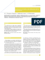 artic_microbiota.pdf