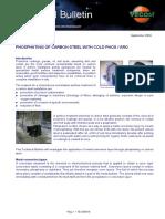prd200416eng.pdf
