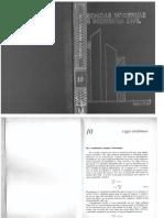 tecnicas modernas de ingenieria civil.pdf