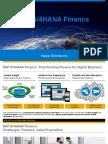 S4HANA_Finance_Value_Content_V10Audio.pptx
