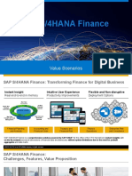 S4HANA_Finance_Value_Content_V10Audio.pptx
