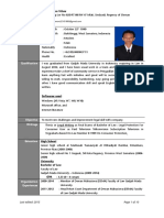 Ade Kurniawan CV December Jobs Email.compressed