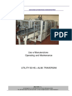 Manuale 5861