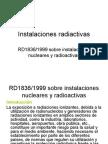 Radioactivitat (2) 28_04_08