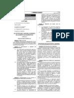 30037.pdf